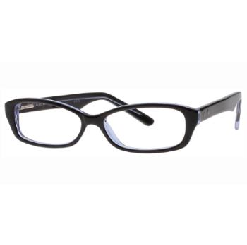 Genius by EyeQ G503 Eyeglasses