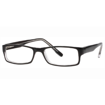 Genius by EyeQ G505 Eyeglasses