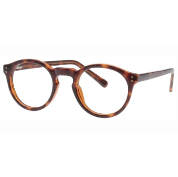 Genius by EyeQ G508 Eyeglasses
