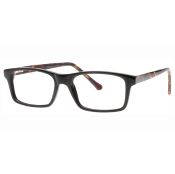 Genius by EyeQ G509 Eyeglasses