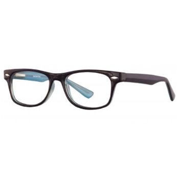 Genius by EyeQ G518 Eyeglasses
