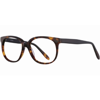 Genius by EyeQ G521 Eyeglasses