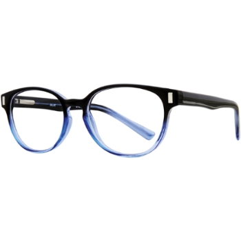 Genius by EyeQ G525 Eyeglasses