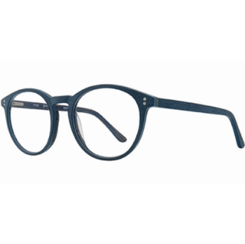 Genius by EyeQ G527 Eyeglasses