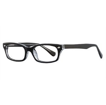 Genius by EyeQ G513 Eyeglasses