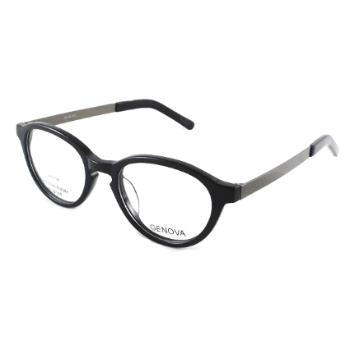 6de9647b2 Genova Eyeglasses   Discount Genova Eyeglasses - GoOptic.com