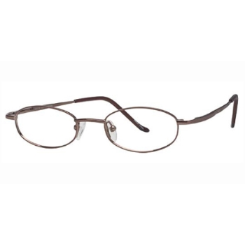 Georgetown Cody Eyeglasses
