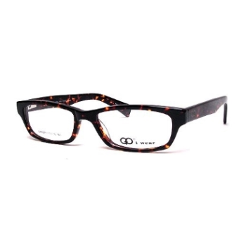 Gianni Po 6063 Eyeglasses