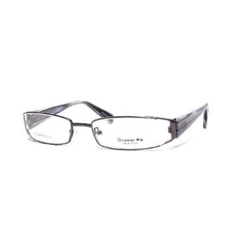 Gianni Po 2518 Eyeglasses