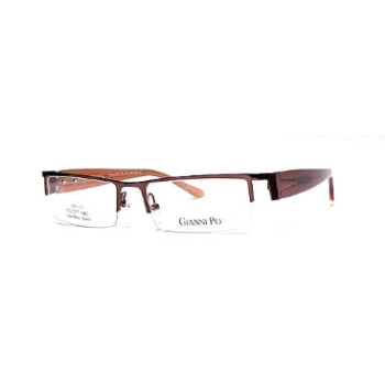 Gianni Po 3339 Eyeglasses