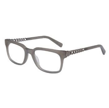 Gianni Po GP-06 Eyeglasses