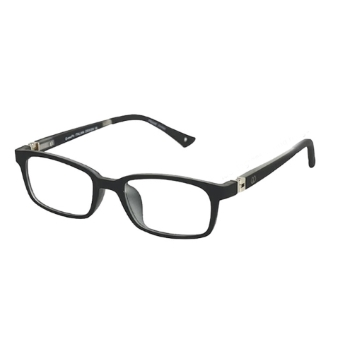 Gianni Po GP962 Eyeglasses