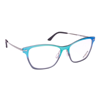 Mad in Italy Giulietta Eyeglasses