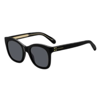 GIVENCHY Gv 7103/S Sunglasses