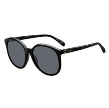 GIVENCHY Gv 7107/S Sunglasses