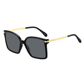 GIVENCHY Gv 7130/S Sunglasses
