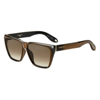 GIVENCHY Gv 7002/S Sunglasses