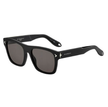 GIVENCHY Gv 7011/S Sunglasses