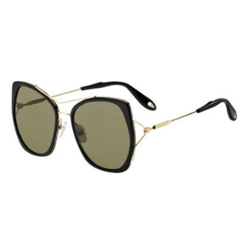 GIVENCHY Gv 7031/S Sunglasses