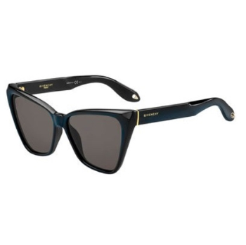 GIVENCHY Gv 7032/S Sunglasses