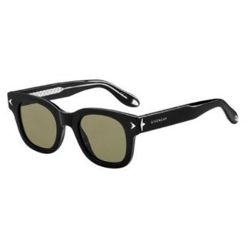 GIVENCHY Gv 7037/S Sunglasses