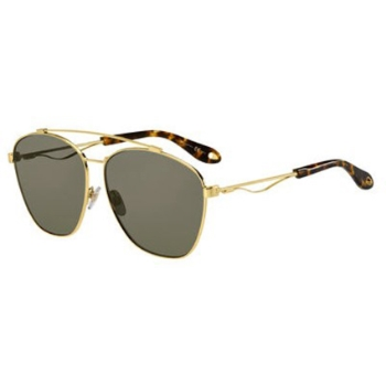 GIVENCHY Gv 7049/S Sunglasses