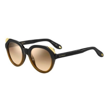 GIVENCHY Gv 7053/S Sunglasses