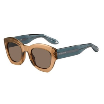 GIVENCHY Gv 7060/S Sunglasses