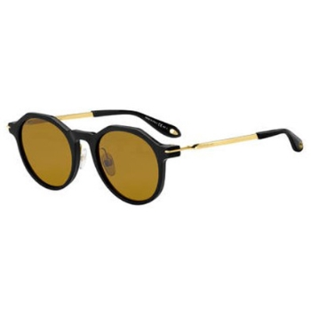 GIVENCHY Gv 7100/F/S Sunglasses