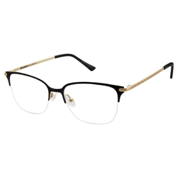 Glamour Editors Pick GL1001 Eyeglasses