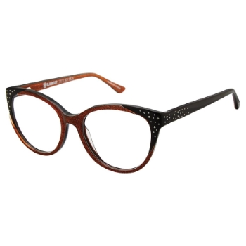 Glamour Editors Pick GL1002 Eyeglasses