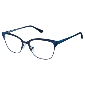 Glamour Editors Pick GL1003 Eyeglasses