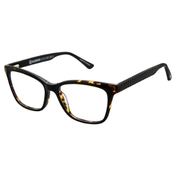 Glamour Editors Pick GL1008 Eyeglasses