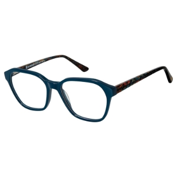 Glamour Editors Pick GL1012 Eyeglasses