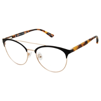 Glamour Editors Pick GL1015 Eyeglasses