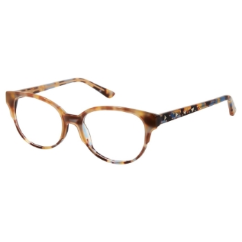 Glamour Editors Pick GL1016 Eyeglasses