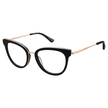 Glamour Editors Pick GL1018 Eyeglasses