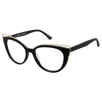Glamour Editors Pick GL1020 Eyeglasses