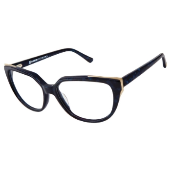Glamour Editors Pick GL1025 Eyeglasses