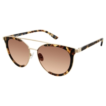 Glamour Editors Pick GL2003 Sunglasses