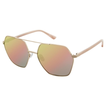 Glamour Editors Pick GL2004 Sunglasses