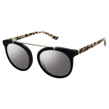 Glamour Editors Pick GL2005 Sunglasses