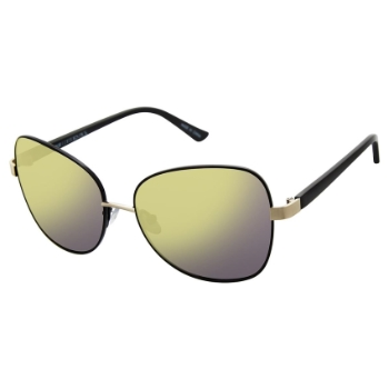 Glamour Editors Pick GL2006 Sunglasses