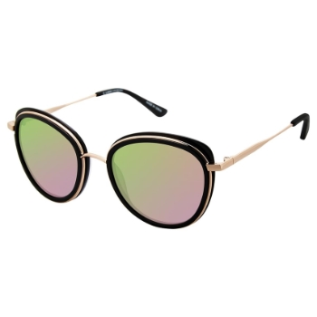 Glamour Editors Pick GL2008 Sunglasses