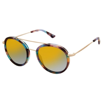 Glamour Editors Pick GL2012 Sunglasses