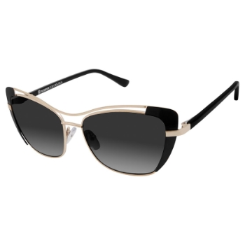 Glamour Editors Pick GL2014 Sunglasses