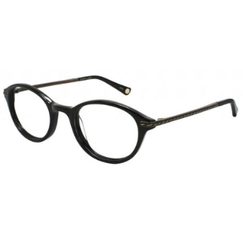 Glen Lane Cass Eyeglasses