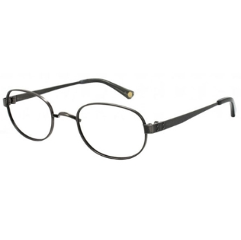 Glen Lane Fischer Eyeglasses