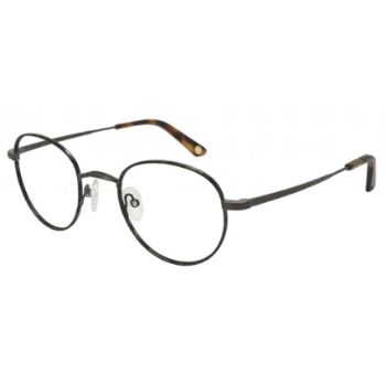 Glen Lane Fulton Eyeglasses