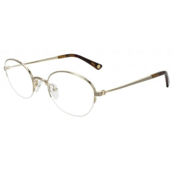 Glen Lane Kirby Eyeglasses
